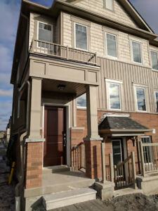 Brand New Townhouse for RENT/LEASE