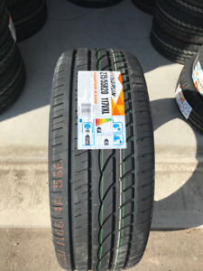 275-55-20,NEW ALL SEASON TIRES ON SALE,$130(TAXES IN)