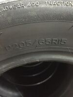 205 65R 15 for sale