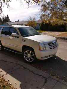Nice caddy for sale