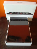*****NEVER USE, iPad  mini 16B wifi BRAND NEW IN BOX.