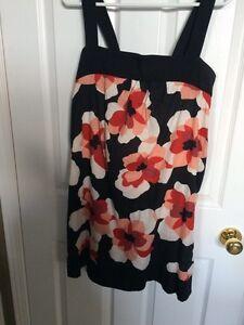 Ladies Summer Dresses Cambridge Kitchener Area image 5
