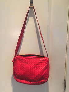 Ladies Purses - Coach, Bottega Veneta