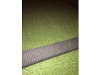 Artificial Grass. Premium manufacturer. Large off cuts