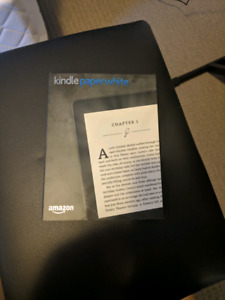 amazon kindle | Kindle & eBooks | Gumtree Australia Free Local