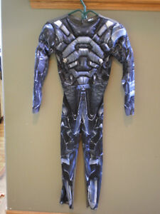 Transformers Dark of the Moon Ironhide Children's Costume