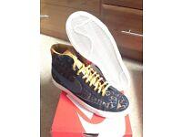 Nike blazer size 7