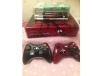 Gears Of War Xbox 360 Bundle