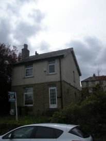 4BED DETACHED NEWSOME