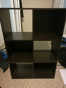 Cube Shelving for sale