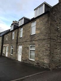 4/5 bedroom house for sale in Keith
