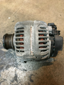 VW MK5/MK6 Alternator - 2009-2016 TSI and TDI