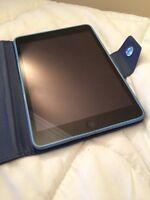 iPad Mini 16gb retina