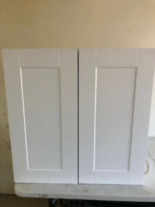 """Eurostyle Oxford Wall Cabinet 30"""" x 30"""""""
