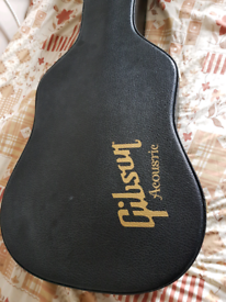 Gibson j45 custom rosewood for sale  Barnetby, Lincolnshire