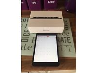 iPad mini 2 wifi & cellular