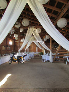 Sunshine Ranch Weddings and Special Events Williams Lake Cariboo Area image 2