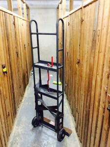Move that appliance Appliance dolly for sale 750 pound capacity