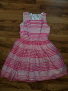 Children's Place Dress Size 10