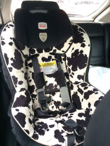 Britax Car Seat - Delivery Included