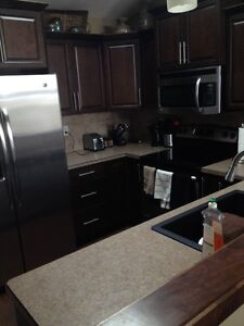 Room for rent/ roommate wanted in uplands