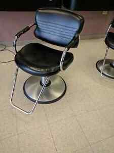 Salon furniture Kitchener / Waterloo Kitchener Area image 4