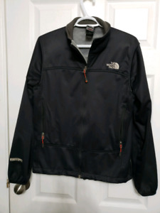 North Face- women's large