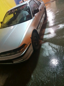 1990 Integra RS swap/trade or 1500firm
