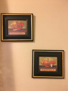 Wall Decor /Picture Frame/ Painting