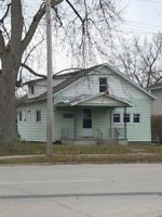 House for Rent in Corunna