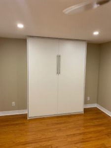 Murphy Beds for sale