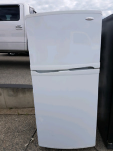 Two fridge for sale