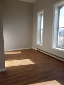 2 bedroom ALL INCLUSIVE in Downtown Prescott