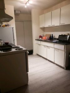 Spruce Grove Apartment Lease Takeover