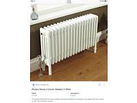 Power Flush £399 NW W SW London Harrow Acton Ealing Putney Ruislip Greenford Local Gas Safe Plumber