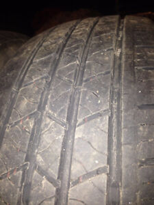 195/70r/14 tires