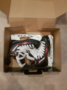hockey player equipment for sale