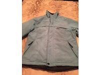 *ONEILL* ladies skiing jacket size M - only been worn once