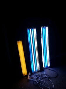 Professional T5 Grow Lights! REDUCED PICE!!!