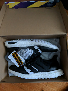 272fc436329fe Adidas Ultraboost Undefeated 1.0