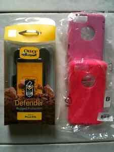iPhone 6, under year old with Otterbox Defender Cases Oakville / Halton Region Toronto (GTA) image 6