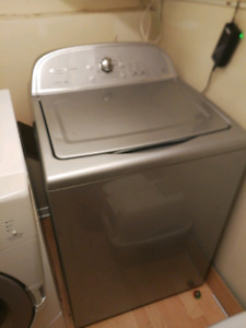 Washer. Great condition.