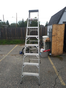 Selling 9' ladder