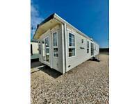 Stunning Single Lodge On South Coast NO AGE LIMIT Call Tom W 07979127855