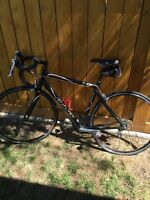 Giant OCR2 Road Bike 6000 Series