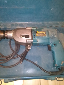 Makita perceuse HP2010N