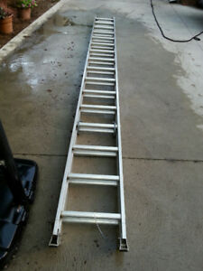 ladder 32 ft