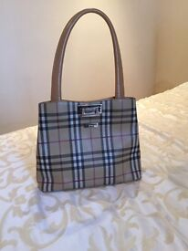 Burberry London £55