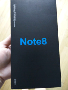 Lnib Samsung galaxy note 8 lookalike