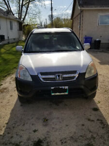 Honda Crv For Sale By Owner | Great Deals on New or Used